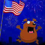 7 Tips on How to Keep the Fourth of July Safe for You Dog