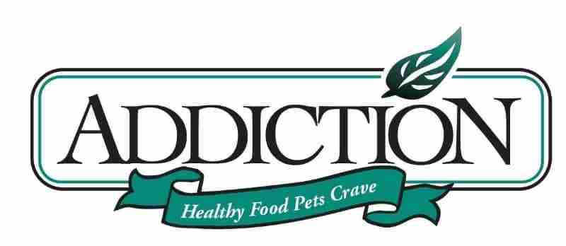 "Addiction Foods is celebrating the dedication pet owners have to involving their dog or cat in every aspect of their lives with the ""Ends of the Earth"" contest. Pet owners can enter at http://endsoftheearth.addictionfoods.com/ to win a trip of a lifetime to New Zealand and a prize package of Addiction food, treats and other swag. (PRNewsFoto/Addiction Foods)"
